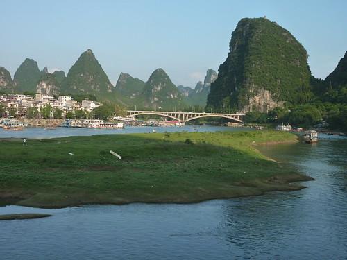 C-Guangxi-Yangshuo-Soleil (41)