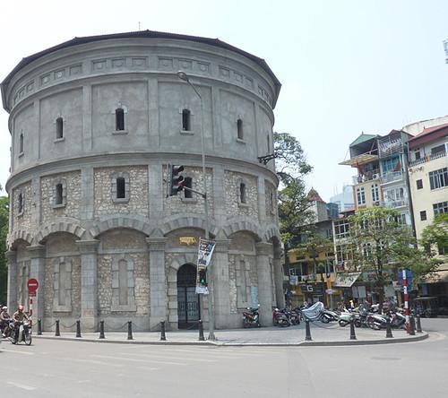 Hanoi 12-Rues (8)