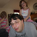 jim_and_ang_visit_lily_20120415_24987