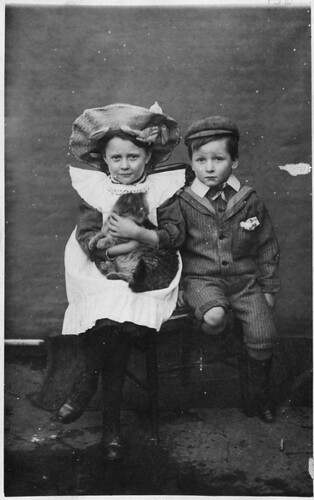 lossy-page1-376px-Unidentified_boy_and_girl_-_NARA_-_297696.tif