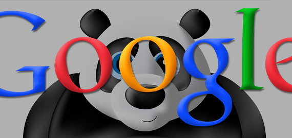Google Panda Update version 3.7 rolled out on June 8th