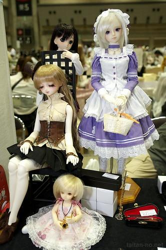 DollsParty27-DSC_3752