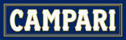 Campari_logo