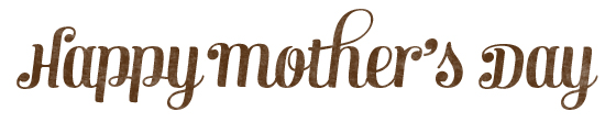 MothersDay2012_Wordart