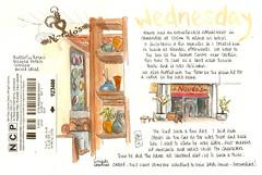 16-05-12 by Anita Davies