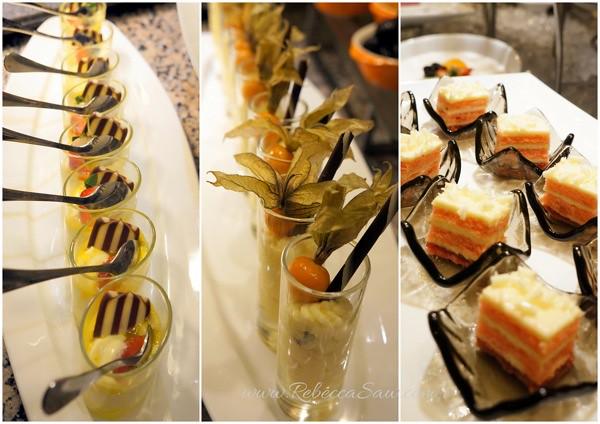 GreeceBuffet-Prince Hotel01