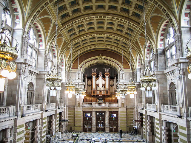 2012.05 Glasgow (37 of 40)