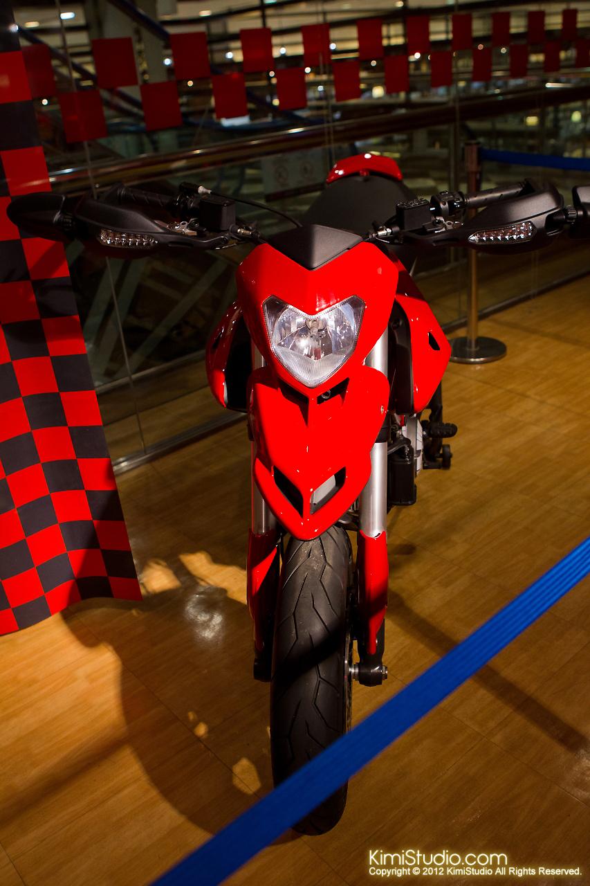 2011.07.26 Ducati-057