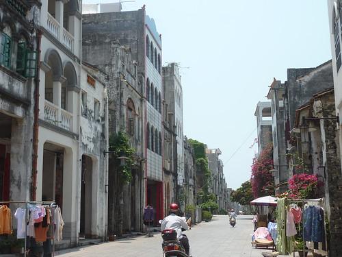 C-Guangxi-Bei Hai (16)