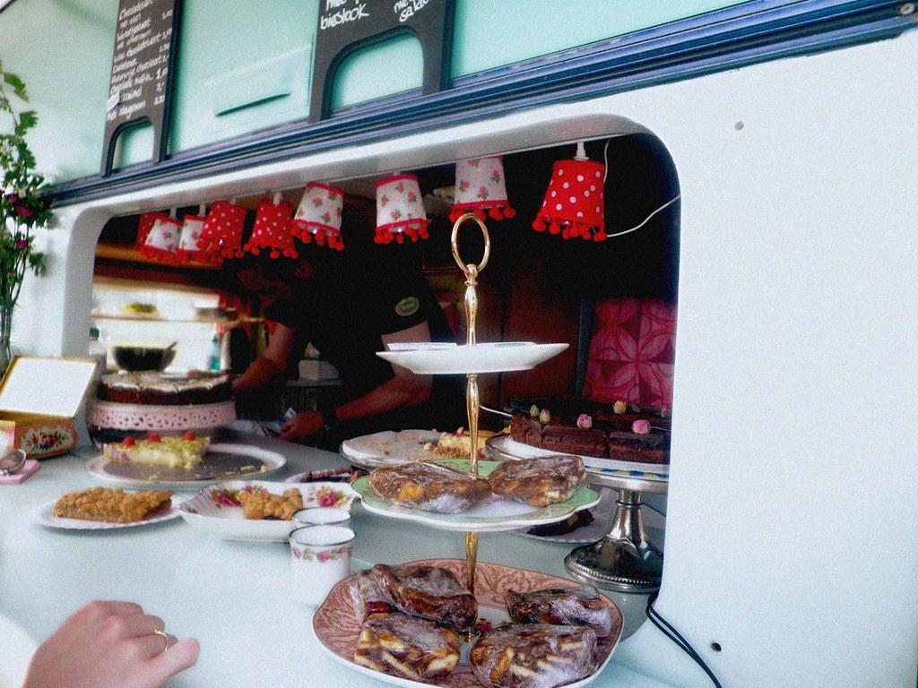 cake-van-detail