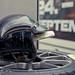 Nurburgring24-02 by motion_captured