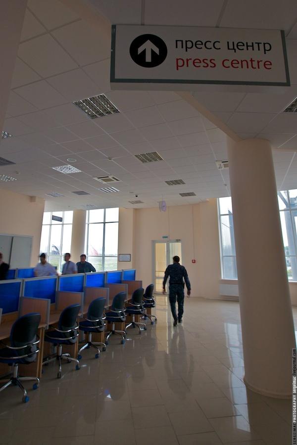 20120507_KAVKAZ_008