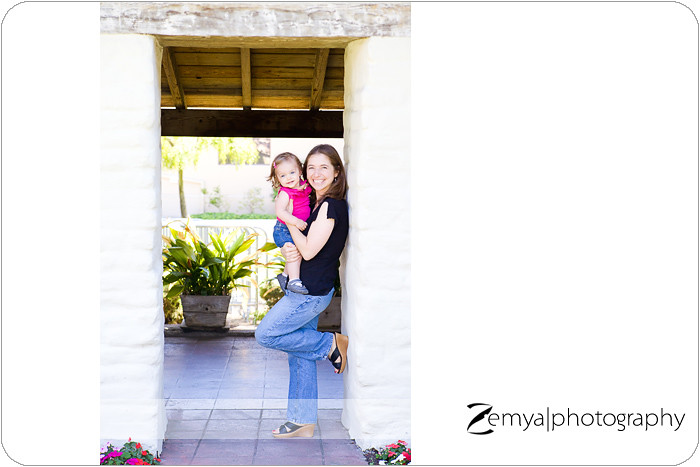 b-P-2012-05-20-005: Santa Clara, Bay Area Child and Family Photography by Zemya Photography