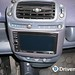 SmartCar 2004 - Custom Double Din Radio with Navigation