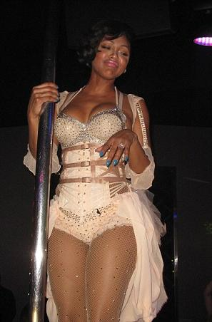 Meagan-Good-Bachelorette-Party (3)