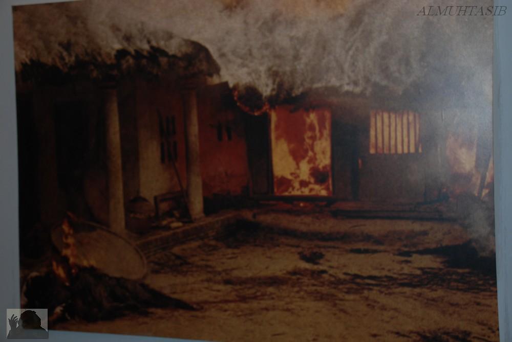 المحتسب فيتنام... الحرب والسلام 7307868176_dcedd2cc8