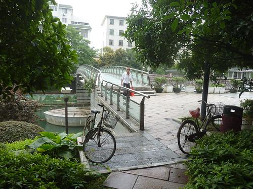 C-Guangxi-Guilin (31)