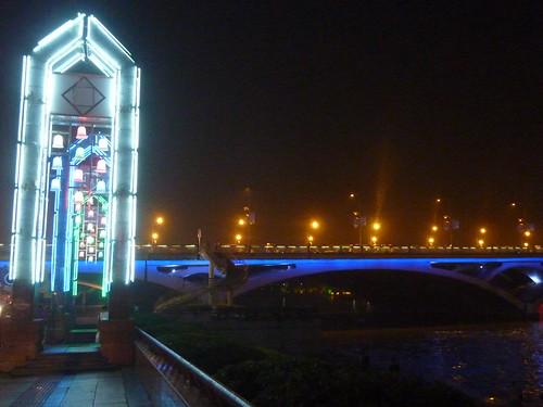 C-Guangxi-Guilin (69)