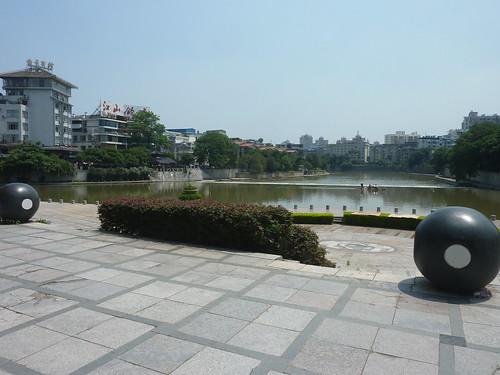 C-Guangxi-Guilin (119)