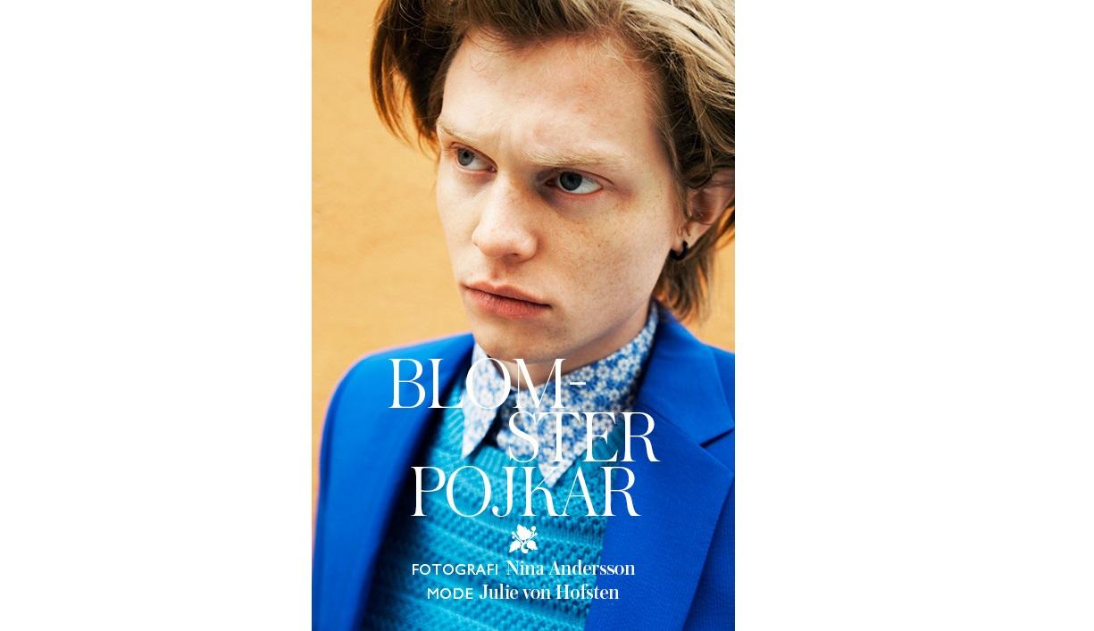 BON Magazine008_Magnus Alinder_Ph Nina Andersson