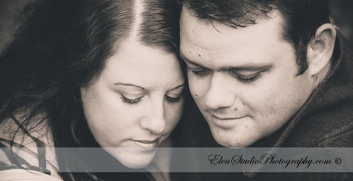 Portrait-photos-Derby-K&N-Elen-Studio-Photograhy-012