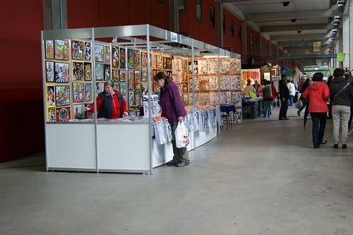 Kölner Kreativsommer 2012