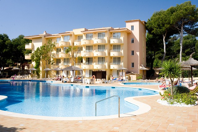 Health Hotels Mallorca