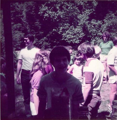 1983-McMurray_Reunion-003