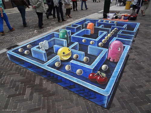 3d-streetpainting-pacman