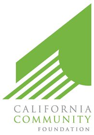California Community Foundation logo