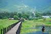 myanmar 1513