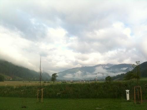 Eurotrip to Austria 2012 - 0668