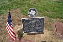 Photo of Black plaque № 23352