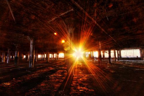 sunset fisher hdr mikekline michaelkline notkalvin 36brackets notkalvinphotography
