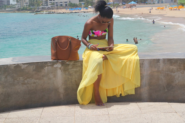 PR Beach sit by www.jadore-fashion.com