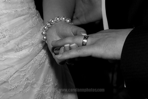 IMG_3854_Anna Mat Wedding_web
