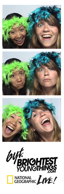 Poshbooth087