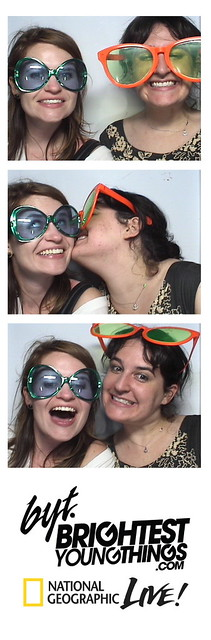 Poshbooth102
