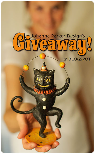 Black-Cat-Blog-Giveaway