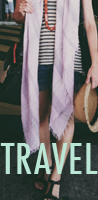 sidebar_travel