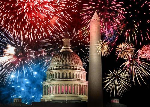 FireworksCapitol