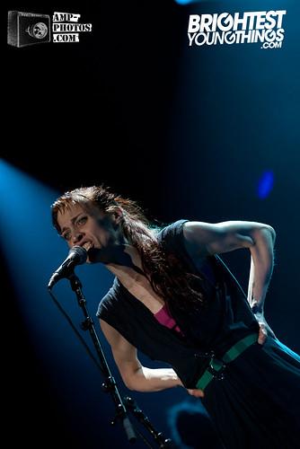 Fiona Apple-25