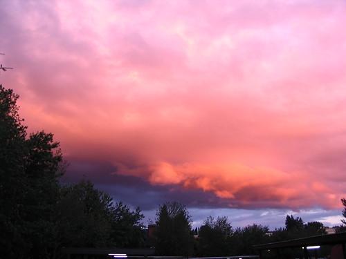SunsetJun26a