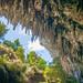 A Few Caves, New Zealand