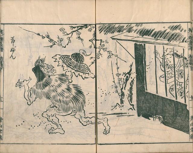 Eiichi Butterfly Book dl.ndl.jp - 8