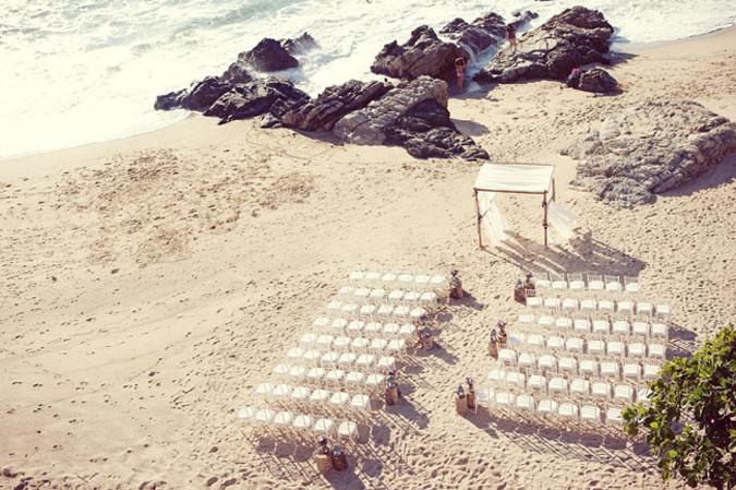 W.F: beach wedding-2489-macarenagea