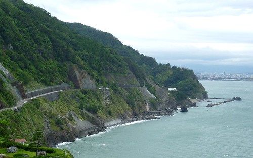 Trip to Shizuoka