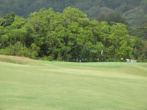 Royal Hawaiian Golf Club 079
