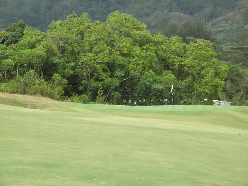 Royal Hawaiian Golf Club 079