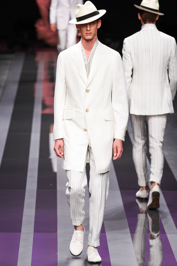 SS13 Milan Canali011_Elias Cafmeyer(VOGUE)